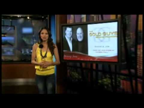 the-gold-guys-on-nbc-4-los-angeles