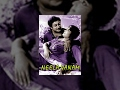 Neela Vanam Tamil Full Movie : Sivaji Ganesan, Devika, Rajasri