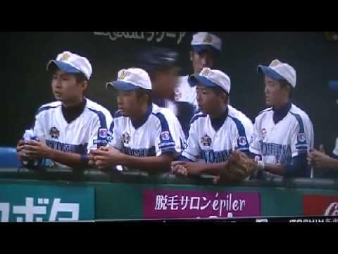 上間永遠 古蔵中学校posted by moskalik8w