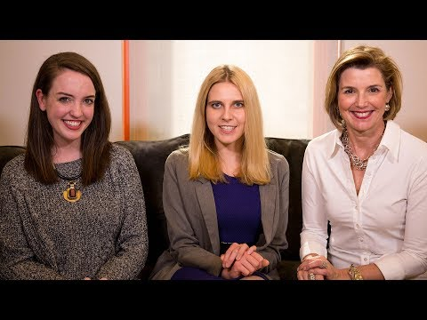 Ellevest CEO Sallie Krawcheck Gives Her Best Investment Tips For Women