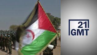 عمار سعداني يحصل على لجوء سياسي في المغرب
