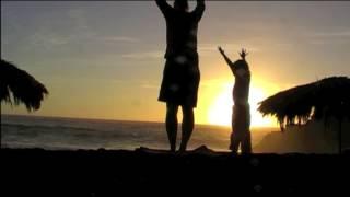 Kinderyoga   Sonnengruß Mai Cocopelli   Kinderlieder