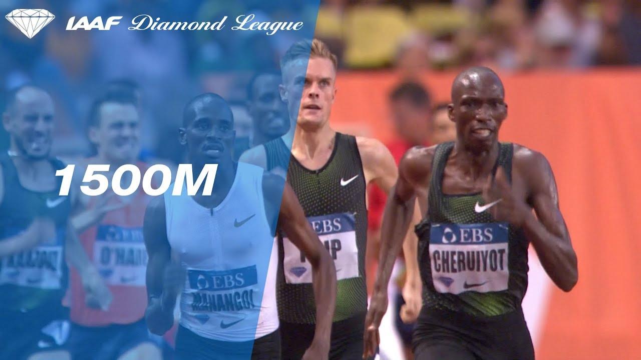 diamond league monaco live streaming free