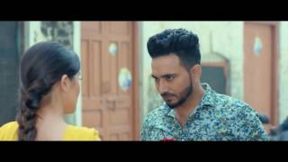 Family |kamal khaira|feat preet hundal|punjabi new song |speed records