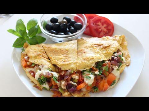 traumhaftes-leckeres-&-schnelles-essen-rezept-!-mittags-/abendessen-!-frying-pan-dinner-recipe-!