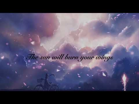 Gracie Abrams - And She Will Miss You (Lyrics)