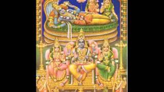 Divya Prabandam-Vaaranam Aayiram.wmv