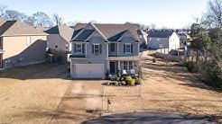 4005 Corey Ct  Spring Hill TN 37174