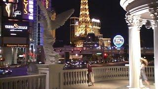 Niezwykly Swiat - USA - Las Vegas cz1 2017 Video