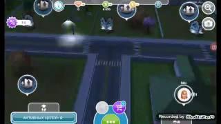 Как заработать много денег в Sims FreePlay.