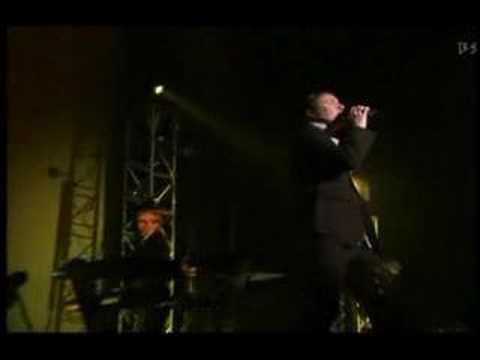 Download Duran Duran Virus Live Japan