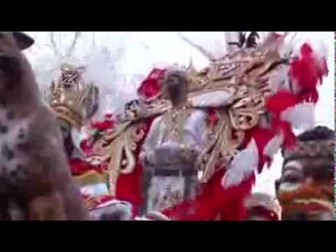 Zulu Parade Mardi Gras 2014 3 4 2014
