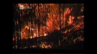 Документальный фильм Вулканы  2014 смотреть онлайн в хорошем качестве HD