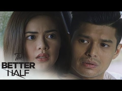 The Better Half: Camille and Rafael's conclusions | EP 117
