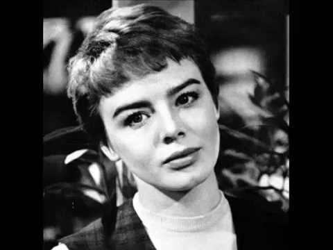 A tribute to Janet MUNRO