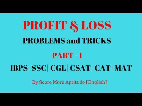 Calculating Forex Market Trading Profits & Losses - FXDD