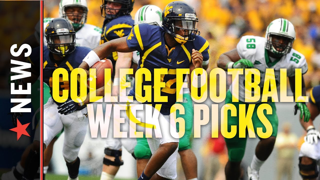 texas ou line college football ats picks