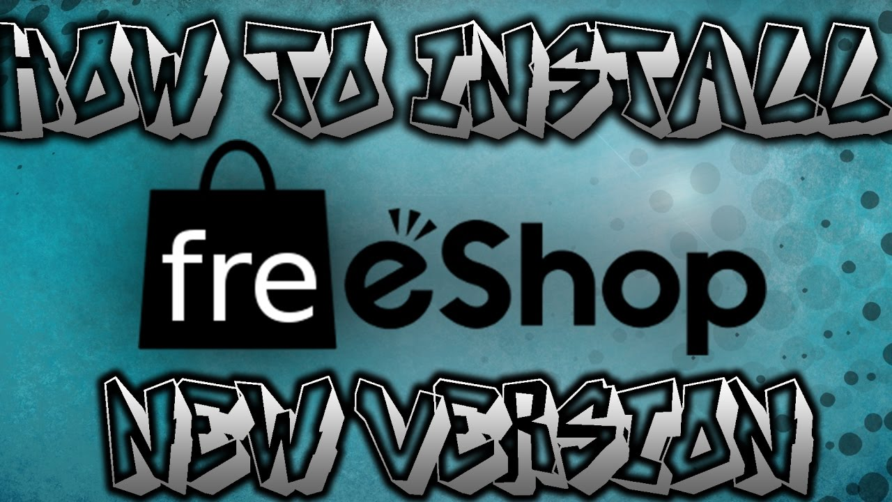 Freeshop Title Keys