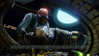 XCOM 2 #36 - Die bescheißen doch