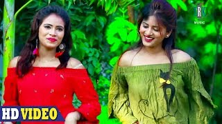 Aawa Aawa Aey Patarako | Santosh Sargam | Superhit Bhojpuri Song