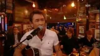 Best of Singen vom 30.12.2011