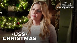 Preview - USS Christmas - Hallmark Movies & Mysteries