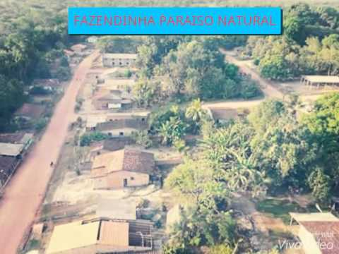 Marapanim Pará fonte: i.ytimg.com