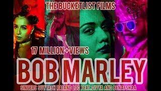 Bob Marley 17 MILLION +| HD | Suyyash Rai | Star Boy LOC | Benafsha| Divya | Jaymeet