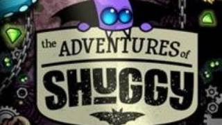 The Adventures of Shuggy: Plot Trailer