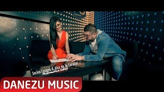 Sorina Ceugea si Alex de la Caracal - Matematica iubirii [ oficial video ] HIT 2019