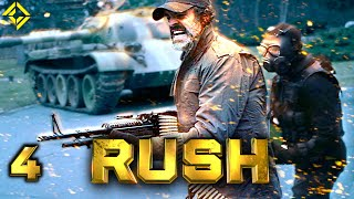 RUSH - EPISODE 4