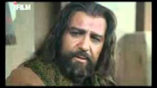 ابراهيم الاشتر