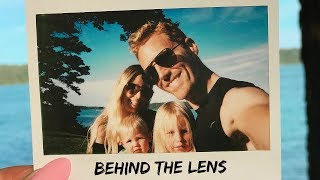 Behind the Lens: Travel Videography     (Giveaway Winners Announced!)   DJI Inspire 2 4K