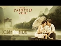 The Painted Veil Theme Suite