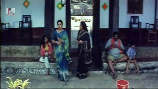 Pattalathan | Indians Movie | Indian Army Man Movie | Tamil Full Movie