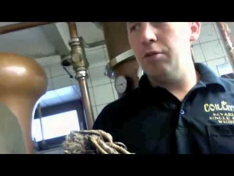 Der mit dem Bär wurzt (FS Vlog #1)