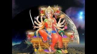 Sandhya Raga Shivaranjani - Gundecha Brothers
