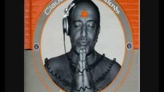 Claude Challe & Friends - Je Nous Aime - 05 - Soufi Night