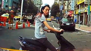 Funny road accidents,Funny Videos, Funny People, Funny Clips, Epic Funny Videos Part 73