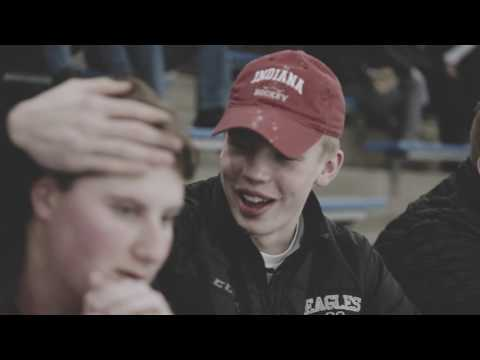 Dream.State. Season I // Episode 3