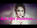 Download Dj Mix Song - 2017 || Gulabi Aankhen Jo Teri Dekhi || Dj Remix MP3 song and Music Video