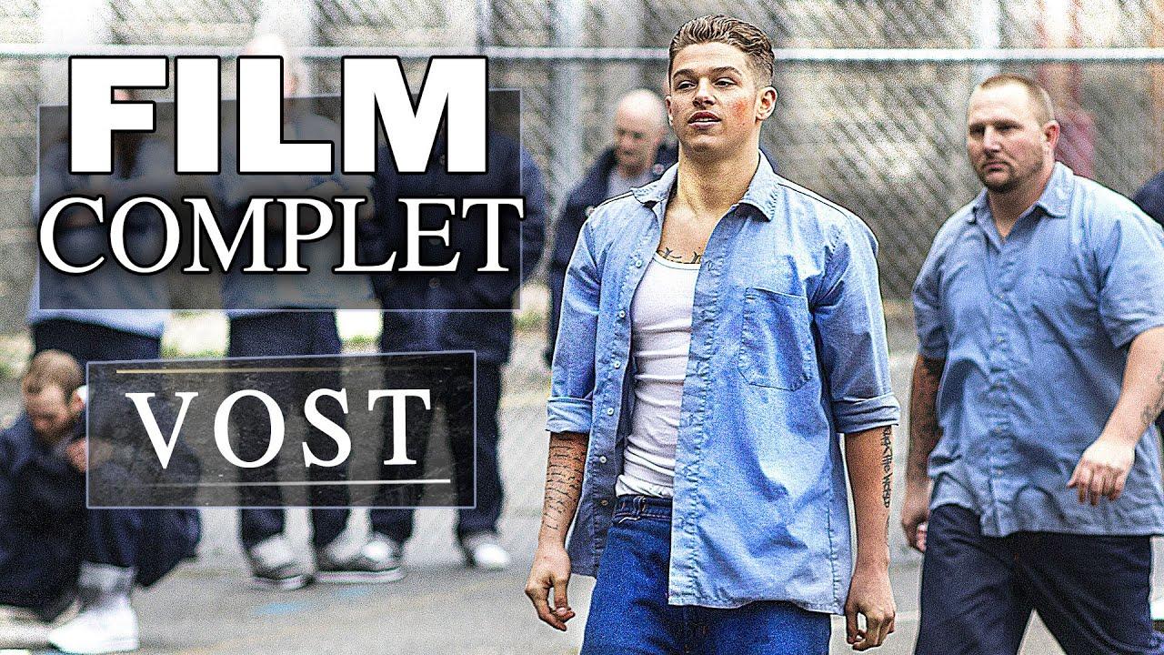 Download JAMESY BOY - Film Complet en VOSTFR (Drame Adolescent)