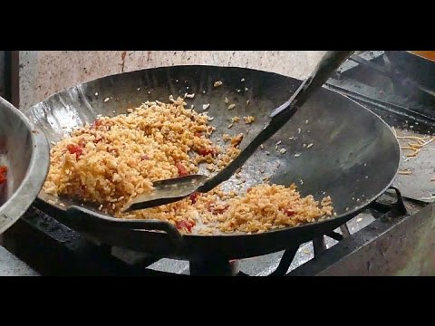 Chicken fried rice south indian non veg recipes 4k video street chicken fried rice south indian non veg recipes 4k video street food youtube forumfinder Gallery