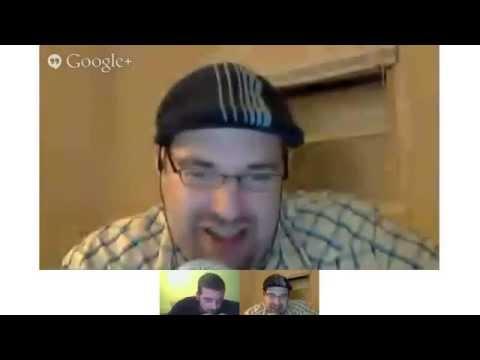 CopBlockRadioShow Episode 7 Part 1 - 5/28/2013