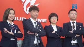 [Góc nhìn Người tiêu dùng] Four Home đồng hành phát triển BĐS nghỉ dưỡng tại Quảng Ninh