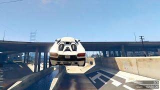GTA V ONLINE Online | EL MÁS LISTO!! #176 - GTA 5 Gameplay