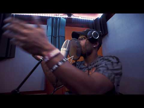 Futuristic - Bodak Yellow & No Limit (Remix) #OneTake @OnlyFuturistic