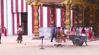 Nallur Murugan Festivel | IBC Tamil TV | Promo