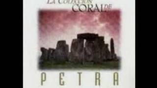 Colección Coral De Petra 2 - Búscalo