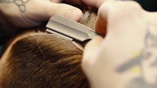 Brutes Barbershop